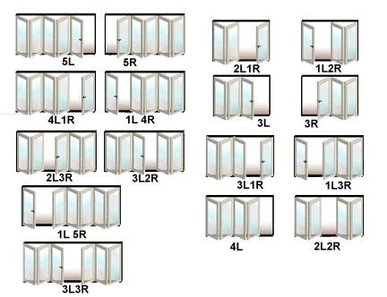 bi-fold-samples